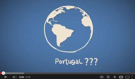 Like Portugal